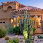 Avondale Arizona House For Sale