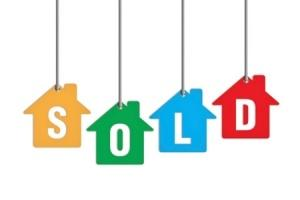 sold_house_tags