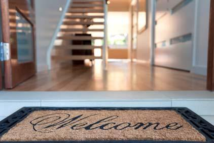 7 Tips For New Homeowners