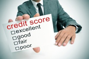 Get The Most Bang With These Quick Credit Fixes!